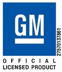 LLOYD Classic Loop/™ Black FLOOR MATS Silver C5 logo for 1997-2004 Chevrolet CORVETTE Lloyd Mats FM0960B2B