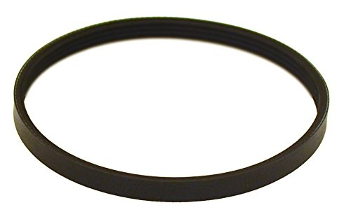 OCSParts PJ307 Replacement Belt for Husky Air Compressors, 0 5