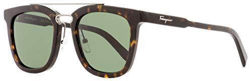 (Sunglasses FERRAGAMO SF844S 214 TORTOISE)