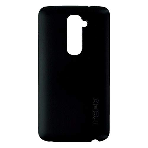 cover for lg g2 verizon - 9