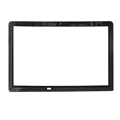 15bestoption-Front-Glass-Screen-MC724LLA-for-133-APPLE-MacBook-Pro-A1278-Early-2011-WAdhesive-Strips
