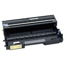 DR520 Drum Unit (DR-520) Compatible - Black, 25000