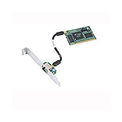 Supermicro AOC-SIMSO Ipmi 2 0 System MGMT Card Kit