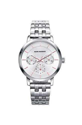 Reloj Mark Maddox - Mujer MM7015-17