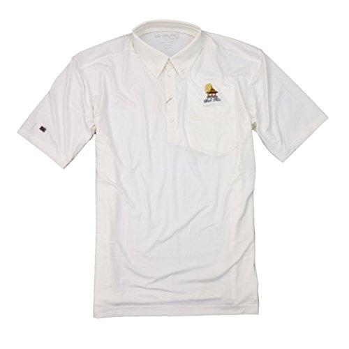 kartel-gmac-mens-portrush-golf-polo-shirt-with-bali-hai-logo-xx-large-white