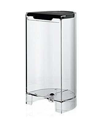 Nespresso Krups Inissia Water tank/Reservoir Replacement Suitable for Inissia C40 and D40 Espresso Coffee Machine