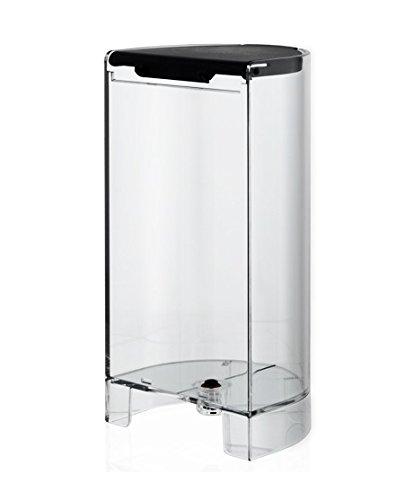 Nespresso Inissia Water tank