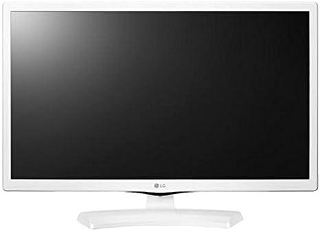 LG 24MT41DW-WZ LED Display 61 cm (24