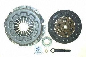 Sachs Clutch Kit KF618-01