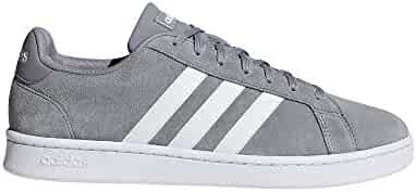 adidas Men's Grand Court Running Shoe