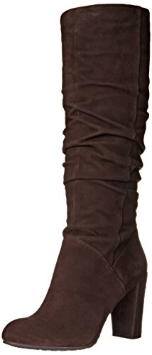 Nine West Womens Shirly Suede product image