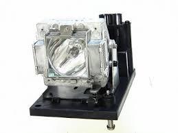 pw9500プロジェクターランプ交換用。プロジェクターランプアセンブリで高品質本物元Osram p-vip電球Inside。   B015MSH8R2