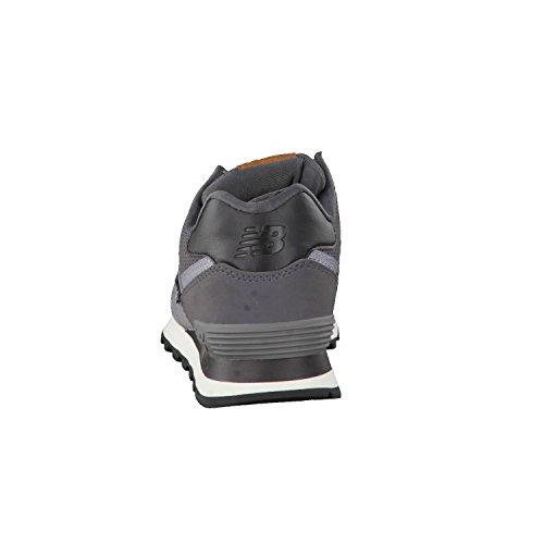 New Balance ML574-GPB-D Sneaker Herren