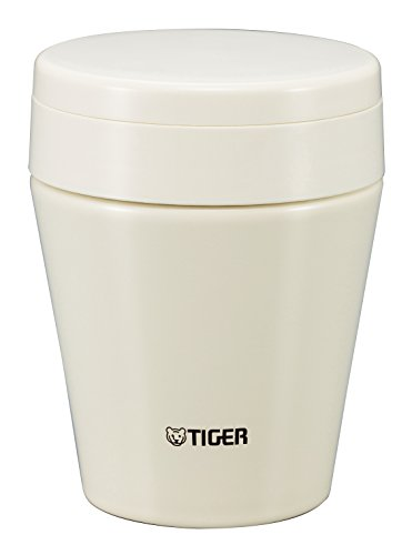TIGER Soup cup 0.3 liters Cauliflower MCC-C030-CK