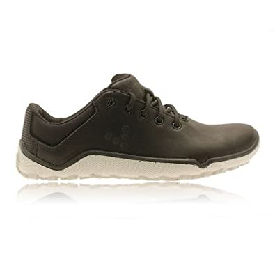 Vivobarefoot Hybrid Leather Women's Walking Shoes - 4