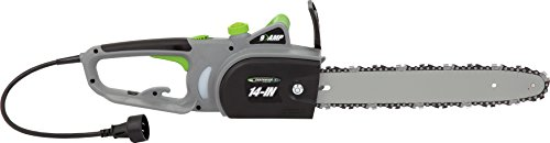 Earthwise CS31014 14-Inch 9-Amp Corded Electric cord Saw Cheap For Month