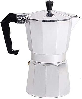 Kbsin212 - Cafetera Italiana para cafetera Italiana de café ...