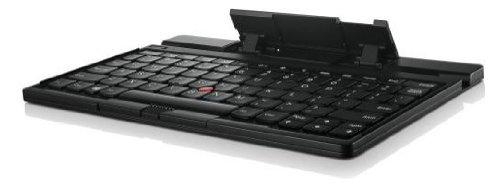 予約販売 レノボジャパン 日本語 ThinkPad Tablet 2 Bluetoothキーボード 2 (本体スタンド付) - Tablet 日本語 0B47358 B009XAHDGC, アップリカー 南海:2d21303a --- greaterbayx.co