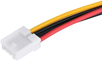 US, Cable Length: Other Computer Cables PCI-E Express 1X to 16X Extender Riser Adapter Card with Molex 60CM USB Cable Futural Digital Dorp Shipping J10T