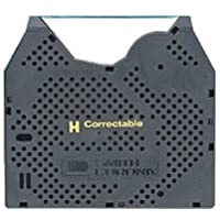 AIM Compatible Replacement - Smith Corona Compatible 59436 Typewriter Correctable Ribbons (6/PK) - Generic