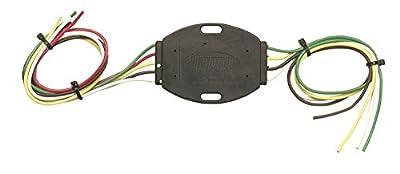"Hopkins 48845 12"" Tail Light Converter"