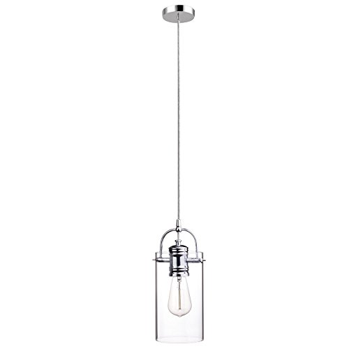 Nautical Hanging Pendant Lights in US - 1