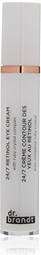 Dr Brandt Eye Cream - 3