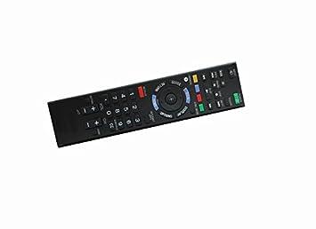 SONY BRAVIA KDL-40EX723 HDTV DRIVERS FOR WINDOWS 8