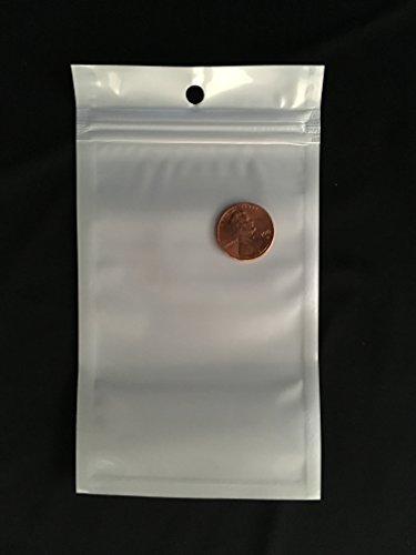 8-x14-cm-white-clear-self-seal-zipper-plastic-retail-packaging-bag-ziplock-poly-pp-package-bag-hang-