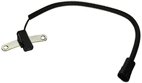 Mopar 56026921 Crankshaft Position Sensor