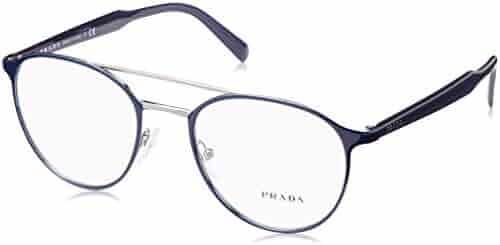 aa1142f9d1 Shopping Prada - eshades - Sunglasses   Eyewear Accessories ...