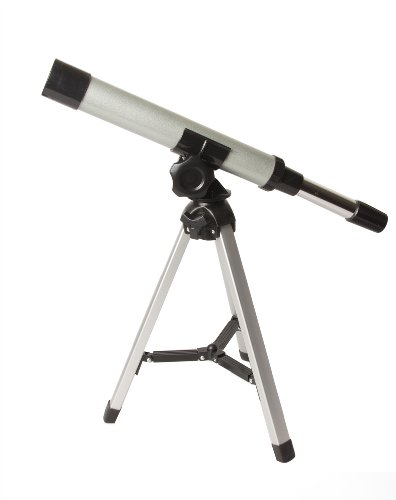 Fovitec StudioPRO Portable Telescope Astronomical Explore Celestral Kid Friendly Science by Fovitec