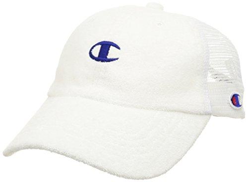 (チャンピオン) Champion キャップ ゴルフ C3-MS703C [メンズ]