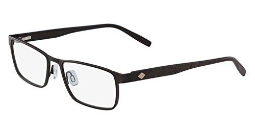 Eyeglasses Joseph Abboud JA 4061 JA 4061 Java