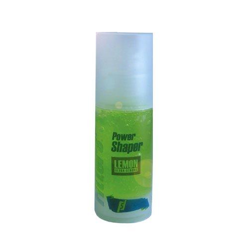 Power Shaper Lemon ultra-strong Haargel für Männer