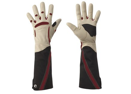 Bionic Rose Gardening Gloves - Women's (Small)