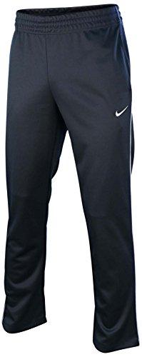 Nike Shox Zar schwarz Gr.41