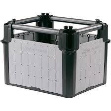 Hobie H-Crate 2015 H Crate