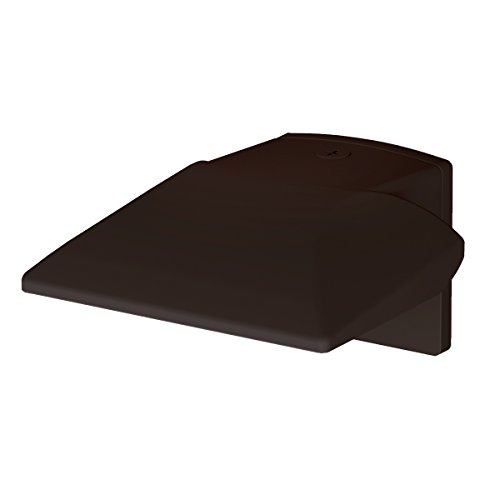 Energy Star Outdoor Wall Light in US - 2