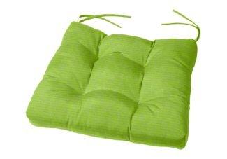 5429 Sunbrella (Tufted Chair Cushion | 19