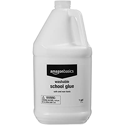 amazonbasics-all-purpose-washable