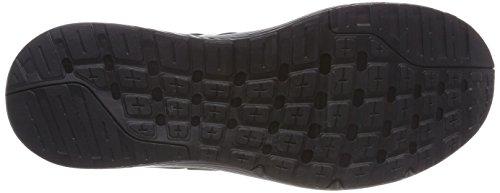 Adidas Mannen Melkweg 4 Loopschoenen Zwart (negbas / Negbas / Negbas 000)