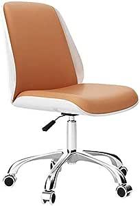 Amazon.com: Mscxj Computer Chair Multi-Layer Bentwood