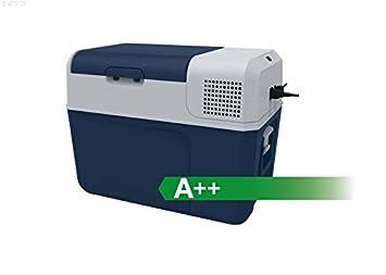 Kühlschrank Für Auto Mit Kompressor : Mobicool fr4o kühlschrank gefrierschrank gefrierschrank notebook