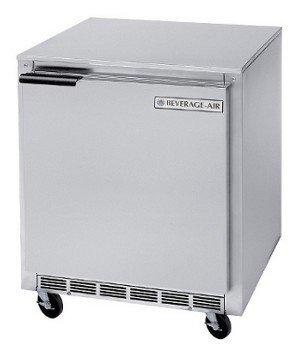 The 8 best beverage air undercounter fridge