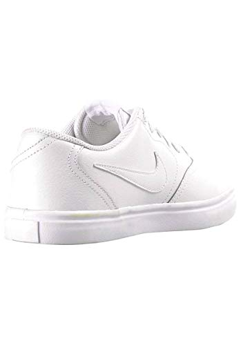 s White Men 102 Fitness Sb White Solar Check NIKE Shoes p6qwC5