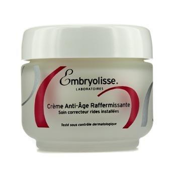 Embryolisse Crème Onctueuse Raffermissante (Anti Age Rich Firming Cream) 50 Ml