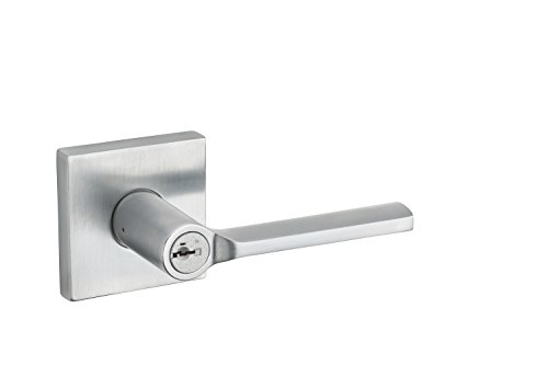 Modern Key - 7