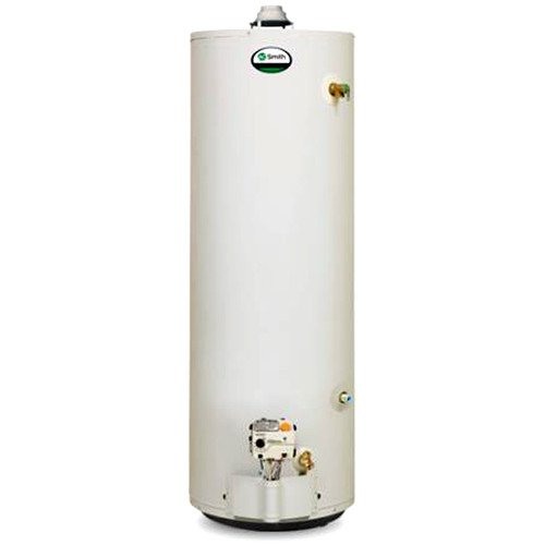 30 Gallon - 35,500 BTU ProLine Residential Gas Water Heater