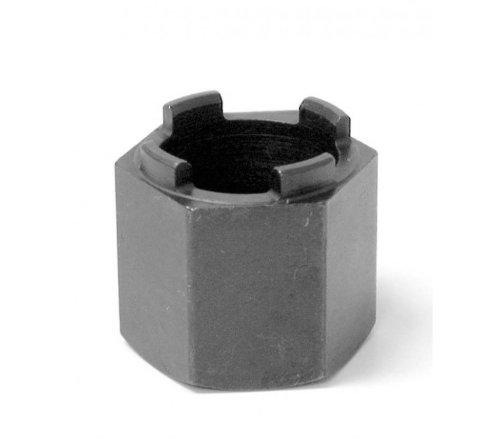(Park Tool FR-3 Freewheel Remover: SunTour 4 Notch)